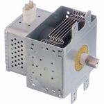 Магнетрон для микроволновой (микроволновки, СВЧ-) печи Bosсh 2M236-M42J1Y 00642655 фото