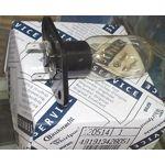 Лампочка для микроволновой печи Whirlpool 25W 220V C00311360 фото