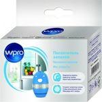 Поглотитель запахов для холодильников, морозильников, холодильников-морозильников WRPO C00384871 фото