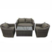 Комплект садовой мебели Sundays YL-3016 фото