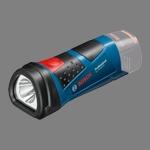 Аккумуляторный фонарь Bosch GLI PocketLED (0601437V00) фото