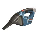 Аккумуляторный пылесос Bosch GAS 10.8 V-LI (06019E3020) фото