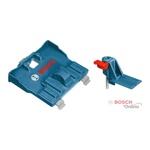 Комплект для сверления ряда отверстий Bosch RA 32 (1.600.Z00.03X) фото