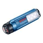 Фонарь аккумуляторный BOSCH GLI 12V-300 (06014A1000) фото