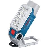 Аккумуляторный фонарь Bosch GLI DeciLED Professional (06014A0000) фото