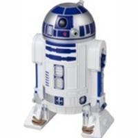 Планетарий HomeStar R2-D2 фото