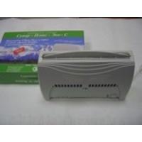 Воздухоочиститель-ионизатор Супер Плюс ЭКО С  фото