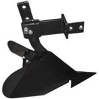 Плуг-окучник Zigzag регулируемый + сцепка для культиватора GT 509, арт 18997 фото