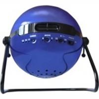 Планетарий HomeStar Classic (Pro 2) синий металлик фото