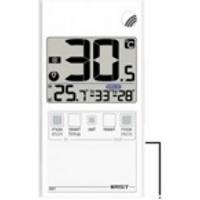 Оконный термометр RST 01580 фото