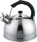 Чайник Bohmann BH-9980 BK Код14091 фото