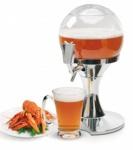 Диспенсер для напитков охлаждающий Bradex SU 0013 Код27923 фото