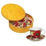 Набор чайный Bekker BK-5976 Код26477 фото