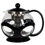 Заварочный чайник BOLLIRE BR-3405 Код31937 фото