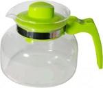 Заварочный чайник Termisil CDEP100A Код14712 фото