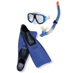 Набор для плавания Intex 55957 Код25048 фото
